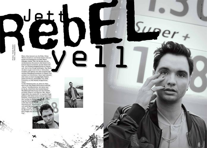 Cyte1-Rebel Yell